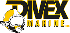 Divex Marine Inc.