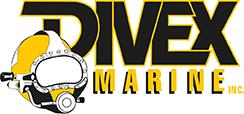 Divex Marine Inc.