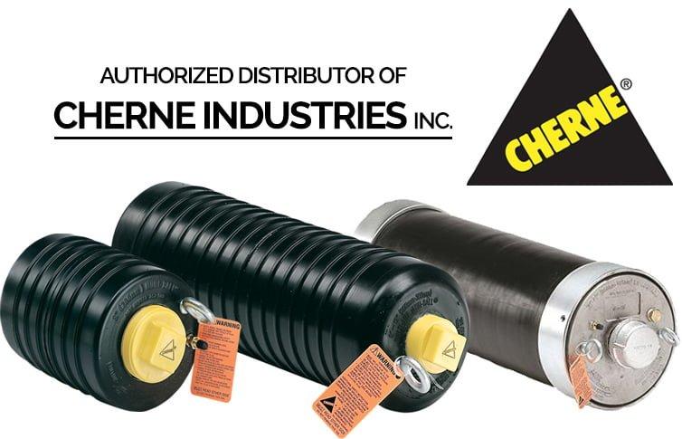 Cherne Distributor