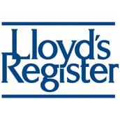 Llloyds Register